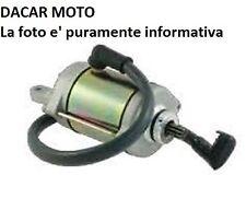 246390272 RMS motorino avviamento CAVO KYMCO250B&W 50-125-150-2502000