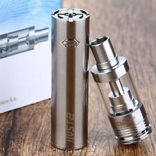 New Sale Eleaf iJust 2 Vaping Kits Mod 5.5ml Tank Set Sub Ohm