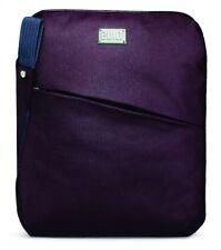 Universal Sleeve Schutz Hülle Tasche Case Cover all Apple iPad models aubergine