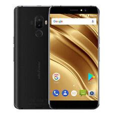 Ulefone S8 Pro - 16GB - Black (Unlocked) Smartphone