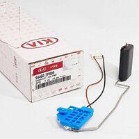 Genuine 944602P000 Fuel Pump Sender Assy For KIA SORENTO 2009+