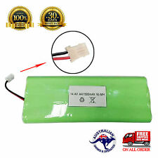 Battery Cell For Ozroll remote SMARTDRIVE ods control 10 15.910.195 15.910.185