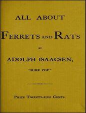 Hare Coursing Netting DVD/GATE NETTING/Lurcher/RABBITING/Shooting/Fishing  n