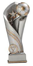 Fussball-Pokal mit Ihrer Wunschgravur (39479)