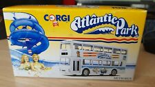 Corgi Collectables - Atlantic Park Metrobus - 91705 - Limited Edition 1:72