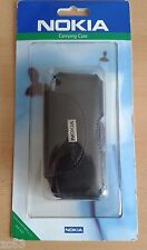Original Nokia CNT-331 Tasche für Handy 3650 6310 OVP Carrying Case Torbica Etui
