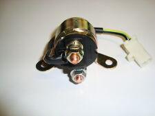 Magnetschalter Anlassrelais Starterrelais Startrelais 12 Volt Quad  ATV