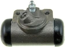 Dorman W24954 Front Right Wheel Cylinder