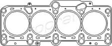 Engine Cylinder Head Gasket 110335015