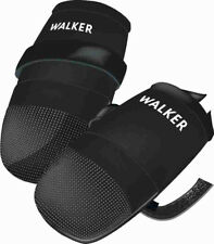 Trixie Walker Care Protective Dog Boot All Sizes 1-2-4 PKS Hard-wearing Shoe M - 1957 1