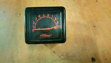 Compte tours Honda 125 NX Transcity 1998