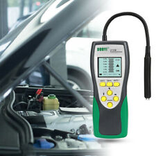 Auto LCD Brake Fluid Tester Car Vehicle Automotive Diagnostic Tools For DOT3 4 5