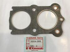 Guarnizione testata - Head Gasket - Kawasaki  KZ900  NOS: 11004-066