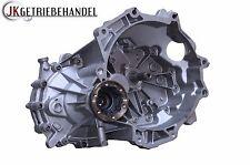 Sostituzione - Getriebe Audi A3 / Sportback 1.6 Benzina 5-velocità 75kw