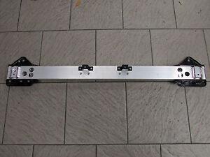EVO X Rear Bumper Support Bracket 6410A697