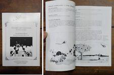 RANZINI G., BOCCASSINI M. - Giocando con l'astronomia - Il progetto Astrolabio 1