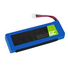 GSP1029102R MLP912995-2P Battery for JBL 6000mAh
