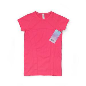 Noppies Baby/_Girls G Tee Slim Ss Socorro AOP T-Shirt