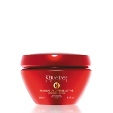 Kerastase Soleil Masque Uv Defense Active