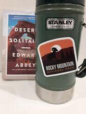 Rocky Mountain National Park STICKER