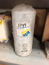 1749 Napa Gold filter