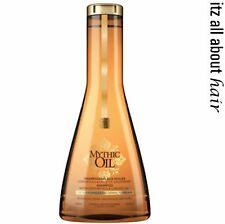 Loreal Professional Mythic Oil Shampoo 250ml New