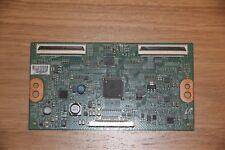 FHD_MB4_C2LV1.4 Sony KDL40BX400 T-détenu Board