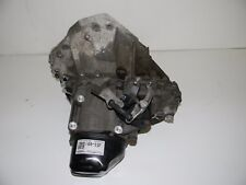Genuine Smart Forfour 453 Manual Transmission a4532600900 52KW