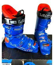 Lange Rs Wide for sale | eBay