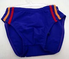 Vêtements sans marque en polyamide pour garçon de 2 à 16 ans