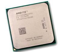 AMD FX-Series FX-4100 FD4100WMW4KGU AM3+ 2600 MHZ 3.6 GHz 4 MB CPU