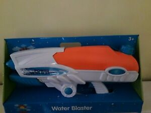Outdoor Fun Power Water Blaster