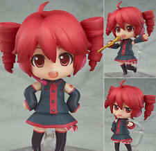 Good Smile Company GSC Nendoroid 569 UTAU: Teto Kasane Figure IN STOCK Genuine