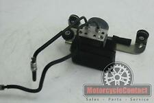 13 14 15 Suzuki Burgman An650 Abs Pump Modulator Soledoid Hcm