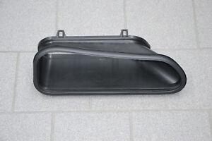 Lamborghini Huracan LP610 LP580 Air Duct Induction Box 4T1820155 A
