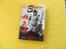Seikido - Maxime Mazaltarim - 1994
