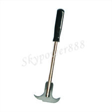 Oil Seal Puller Grease Seals Puller Automotive Service Tool