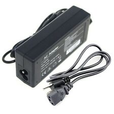 AC ADAPTER HP PAVILION DV6000 DV8000 DV9000 90 Watt