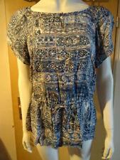 Locker sitzende Esprit Damenblusen, - tops & -shirts in Größe M