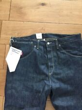 Levi Twisted ENGINEERED JEANS W28 L34 homme