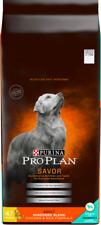Purina Pro Plan Savor Adult Shredded Blend Chicken & Rice Formula Dog Food 47 LB