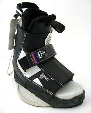Hyperlite Era Erik Ruck Wakeboard Bindings Boots Small 6-7 Men