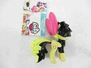 "Songbird Serenade My Little Pony Ornament Target Xmas Holiday Hallmark 4"""