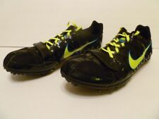Nike Sprint Mens Track and Field Spikes Track and Field Shoe Size 11.5