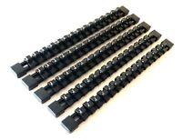 """NEW Craftsman torx socket 15T to 50T  1//4/"""" 3//8/"""" drive mint sears"""