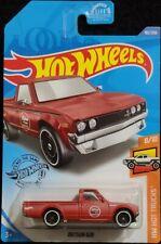 Hot Wheels Pick your car lot bundle
