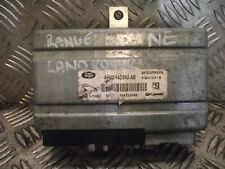 RANGE ROVER DISCOVERY LAND ROVER SPORT SUSPENSION MODULE AH42-14D392-AB