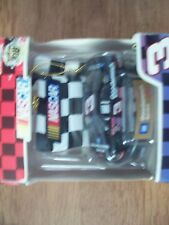 NASCARS COLLECTABLE ORNAMENT#3 CAR DALE EARHARDT THE GREAT