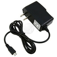 🔌 High Quality Replacement Wall Charger for barnes and noble nook color ereader