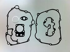Engine Gasket Set for vintage classic Honda Cub 48 50 motorcycle CUB NEW #328